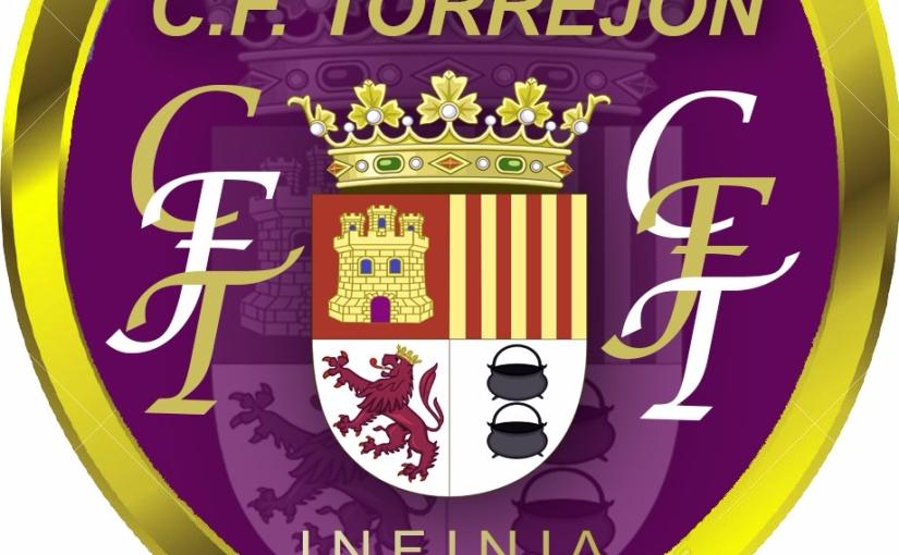 Que es el CF TorrejónInfinia